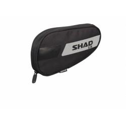 Shad SB 04 Bolsa de pierna
