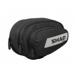Shad SL05 Bolsa de Pierna