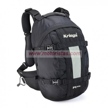 Kriega mochila BACKPACK R25