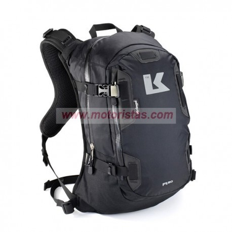 Kriega mochila BACKPACK R20