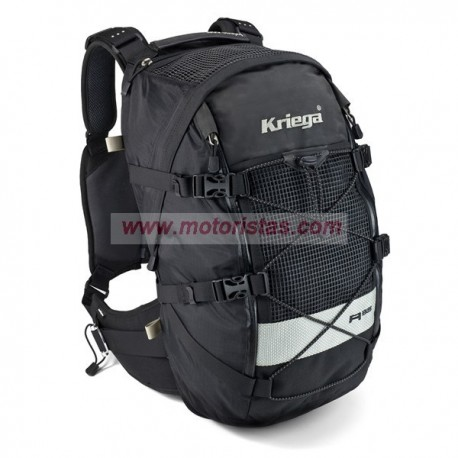 Kriega mochila BACKPACK R35