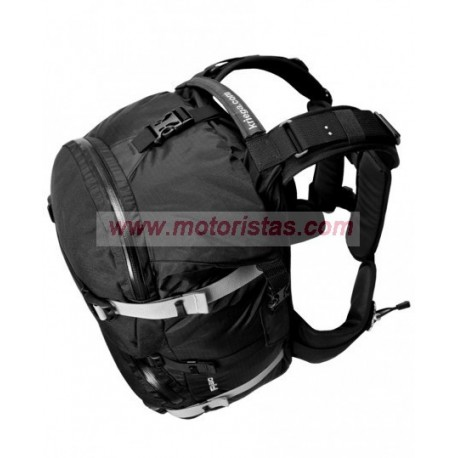 Kriega mochila BACKPACK R30
