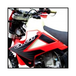 GAS GAS 450FSE 4T 10.2 litros (07-09)