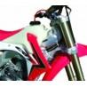 Honda CRF 250R (14-15) / CRF 450R (13-15) 10,5 litros