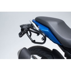 Legend Gear SLC soporte lateral izqiuerda BMW G 310 R
