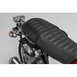 SLC soporte lateral izqiuerda. Honda CB1100 EX/RS