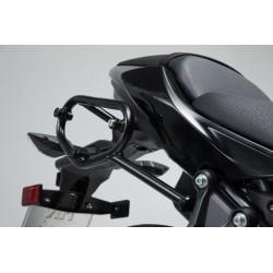 SLC soporte lateral Kawasaki Z650 / Ninja 650