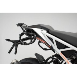SLC soporte lateral KTM 125 / 390 Duke