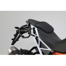 SLC soporte lateral KTM 1290 Super Duke R