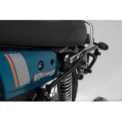 SLC soporte lateral Moto Guzzi V 7 lll