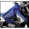 Suzuki DRZ400 S (00-14) 14.75 litros
