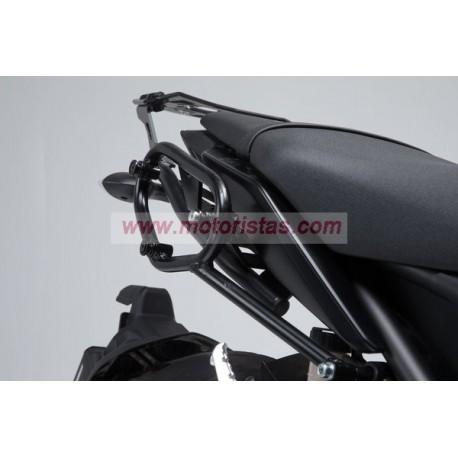 SLC soporte lateral Yamaha MT-09
