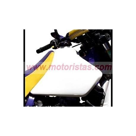 Suzuki DR650S DUAL SPORT (96-17) 14.0 litros