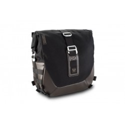 Legend Gear bolsa lateral LC1. 13,5 l. Para SLC soporte lateral