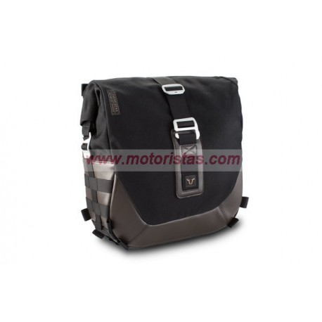 Legend Gear bolsa lateral LC1. 9,8 l. Para SLC soporte lateral