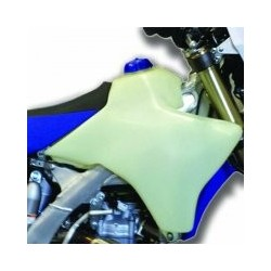 Yamaha WRF450 (12-16) 15.1 litros