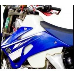 Yamaha WRF250-450 (03-06) 10.6 ltrs