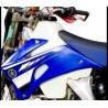 Yamaha WRF 250-450 (07-11) 13.5 litros
