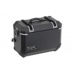 Asas de transporte para maletas TRAX ON M/L