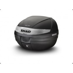 Shad Topcase SH29