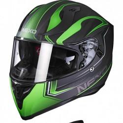 Nexo Sport II