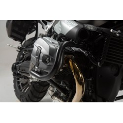 Protecciones laterales de motor SW-MOTECH
