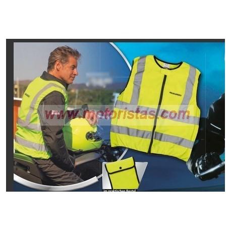 Road Warning vest