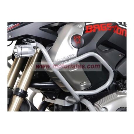 Protecciones laterales de motorSW-MOTECH