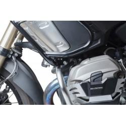 Protecciones de motor superiores SW-MOTECH