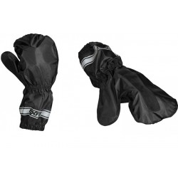Manoplas cubreguantes impermeable