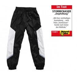 FLM rain trousers