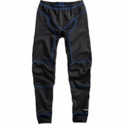 Pantalon Thermoboy 365
