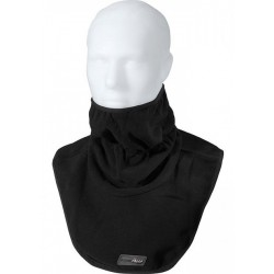 Thermoboy Fleece