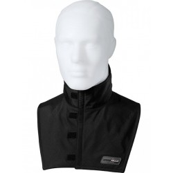 Thermoboy fleece neck