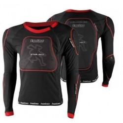 Hebo XTR Jacket Protector