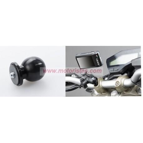 ZREAL 254pcs conector termoretr/áctil tubo de alambre surtido de tubo de conexi/ón el/éctrica manguera de cable
