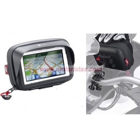 Porta GPS-Smartphone universal