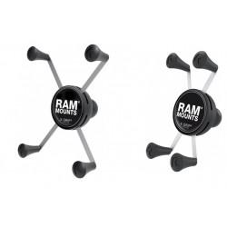 Ram Mounts X-Grip soporte universal para smartphones