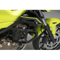 Protecciones laterales de motor Honda CB 500 F (13-18)