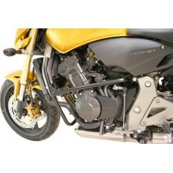 Protecciones laterales de motor Honda CB 600 Hornet