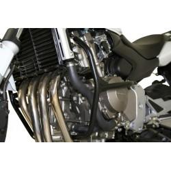 Protecciones laterales de motor Honda CB 600 F / S
