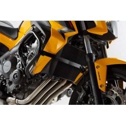 Protecciones laterales de motor Honda CB 650 F