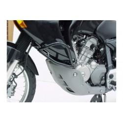 Protecciones laterales de motor Honda XL 650 V Transalp