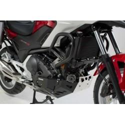 Protecciones laterales de motor Honda NC700 S / X / D