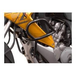 Protecciones laterales de motor Honda XL 700 V Transalp