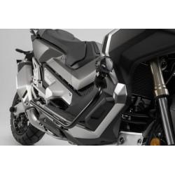 Protecciones laterales de motor Honda X-ADV