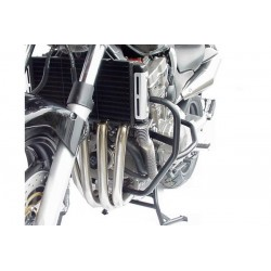 Protecciones laterales de motor Honda CB 900 Hornet