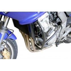 Protecciones laterales de motor Honda CBF 1000 (06-09)