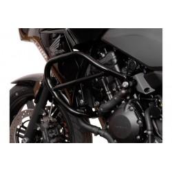 Protecciones laterales de motor HONDA CBF 1000 F (09-11)