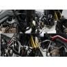 Protecciones laterales de motor Honda CRF1000L